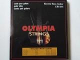 obrázek Bass kytara OLYMPIA EBS 455 5strun 045-125