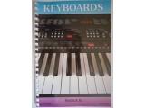 obrázek Němec Ladislav Škola keyboards II.díl
