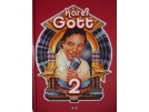 Gott Karel 2.díl