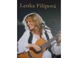 Filipová Lenka