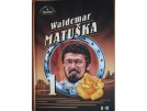Matuška Waldemar 1.díl