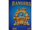 Rangers 1.díl Plavci