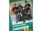 Kamelot a Horký Roman 2.díl