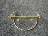 Držák harmoniky GaW