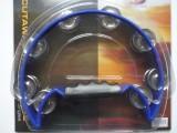 obrázek Tamburina STAGG TAB-2BL
