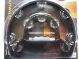 obrázek Tamburina STAGG TAB-1BK