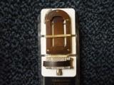 obrázek Střihačka plátků alt sax CORDIER