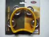 obrázek Mini tamburína STAGG TAB-MINI