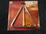 obrázek Triangl Stagg 10cm