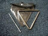 obrázek Triagl 20cm