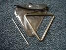 triangl 15cm