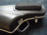obrázek Pouzdro alt saxofon PROEL