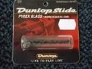 Slide Dunlop