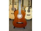 Klasická kytara 4/4 LUCIDA překližka